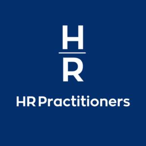 HR Prac ver 3 social media icon